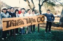 tvhaikhong1985 (68)