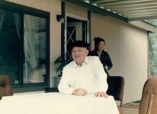 tvhaikhong1985 (71)