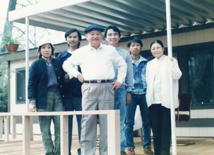 tvhaikhong1985 (77)
