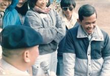 tvhaikhong1985 (79)