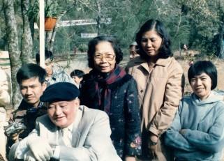 tvhaikhong1985 (80)