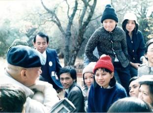 tvhaikhong1985 (81)