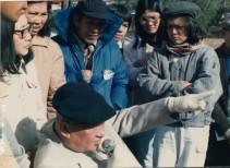 tvhaikhong1985 (82)