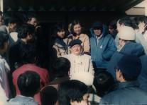 tvhaikhong1985 (85)