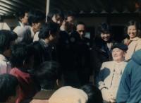 tvhaikhong1985 (87)