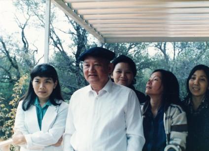 tvhaikhong1985 (90)