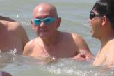 vovi-thay8-lsh (101)
